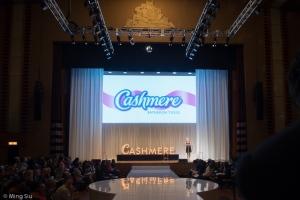 Cashmere-2014-P9306996