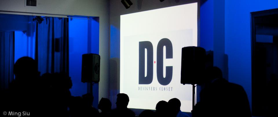 DESIGNERS-CLOSET-FW2014-DSC_3030