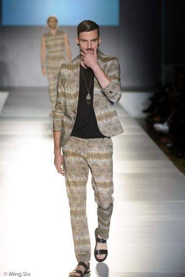 Joao-Paulo-Guedes-SS15-DSC_6801