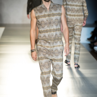 Joao-Paulo-Guedes-SS15-DSC_6808