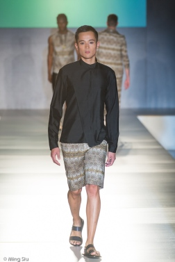 Joao-Paulo-Guedes-SS15-DSC_6815