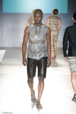 Joao-Paulo-Guedes-SS15-DSC_6823