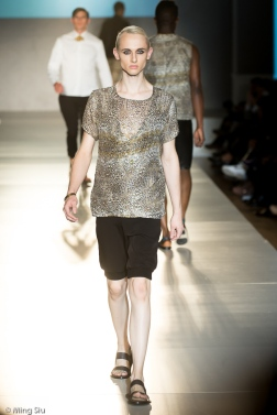 Joao-Paulo-Guedes-SS15-DSC_6837