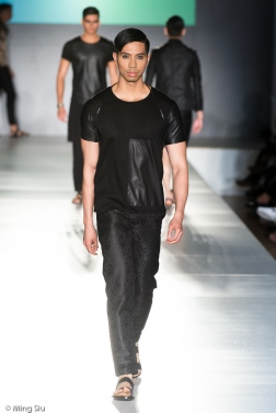 Joao-Paulo-Guedes-SS15-DSC_6858