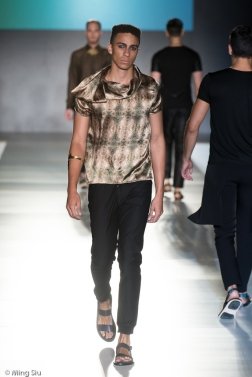 Joao-Paulo-Guedes-SS15-DSC_6873