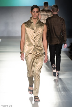 Joao-Paulo-Guedes-SS15-DSC_6887