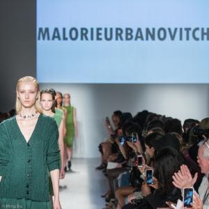 Malorie-Urbanovitch-SS15-DSC_3299