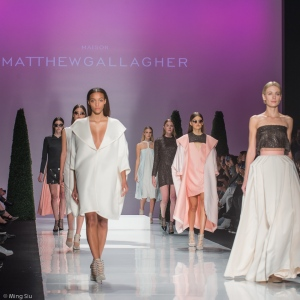 Matthew-Gallagher-SS15-DSC_3706