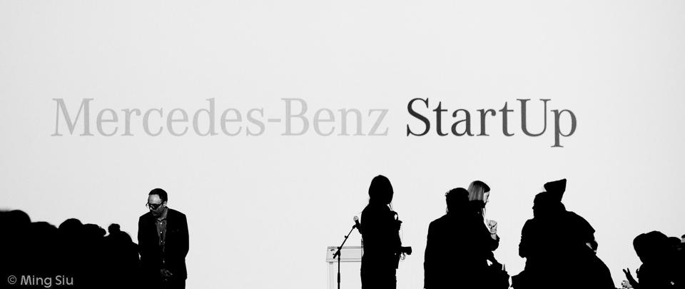 MBStartup2014--DSC_9798