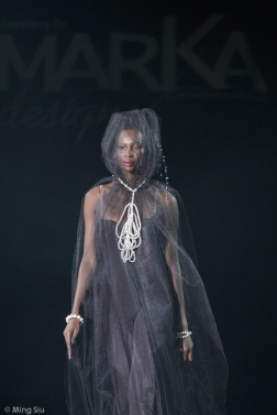 Accessories by MarKa Designs