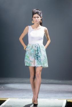 Whitney Linen