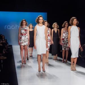 Rachel-Sin-SS15-PA220312