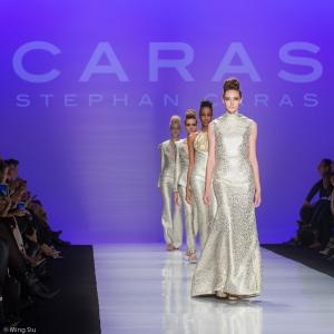 Stephan-Caras-SS15-DSC_6113