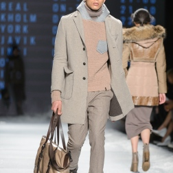 RUDSAK Fall/Winter 2015