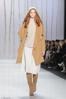 Soia & Kyo Fall/Winter 2015