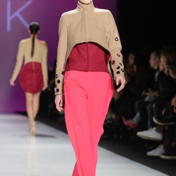 VAWK Fall/Winter 2015