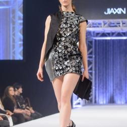Jiaxin Xu