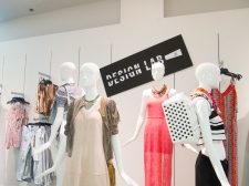 MS-Design-Lab-Yorkdale-EPL10370