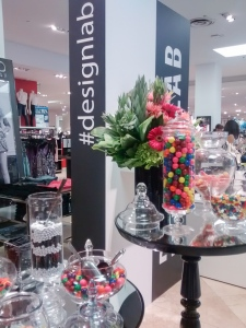 MS-Design-Lab-Yorkdale-IMG_20150509_150655097