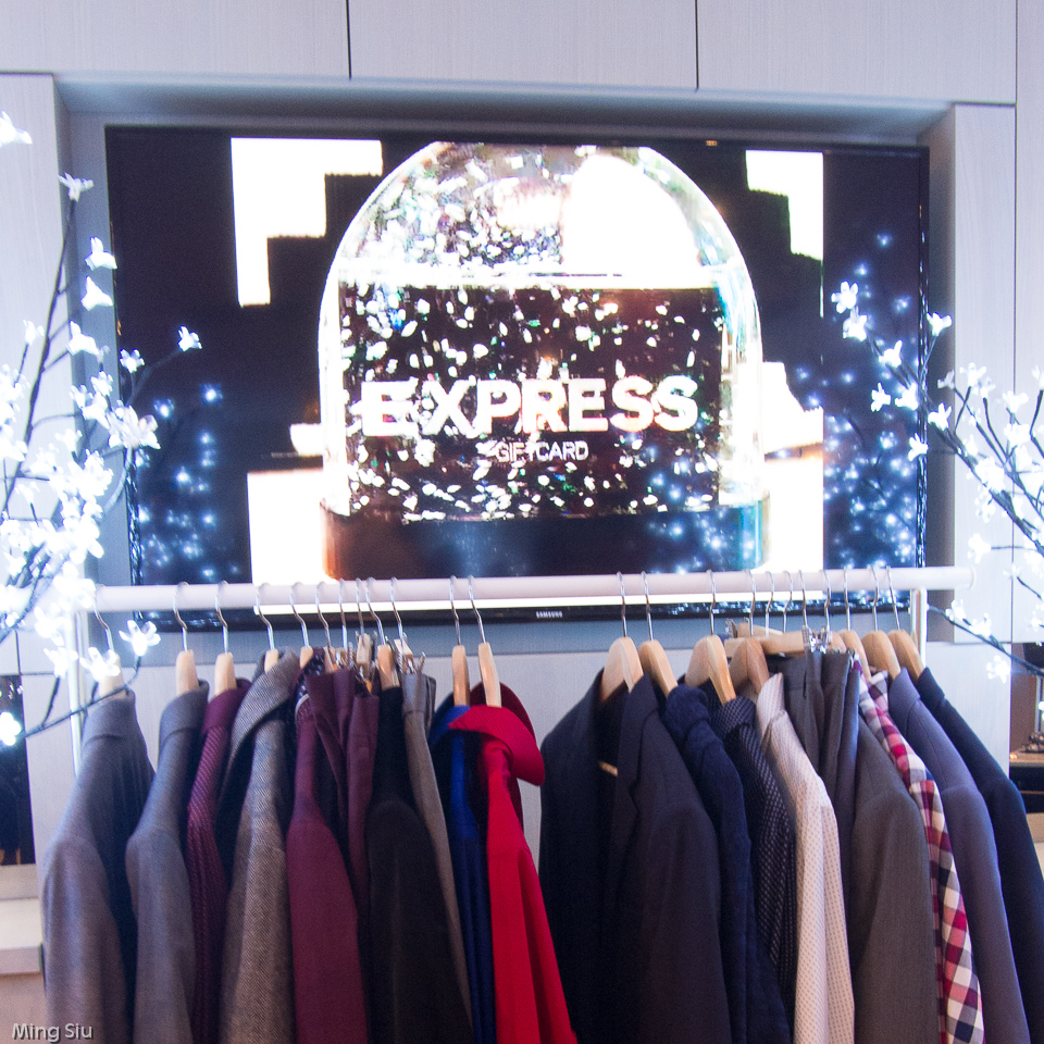EXPRESSl_Holiday15-P9017228