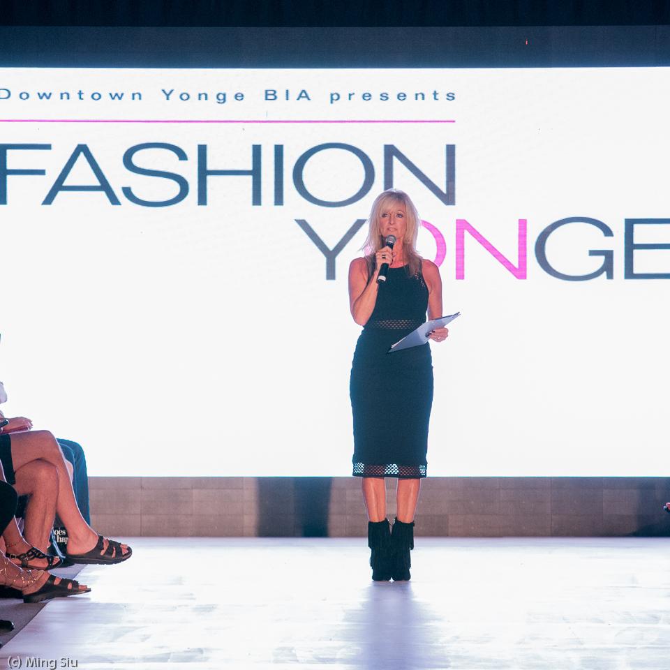 Fashion_on_Yonge2015-DSC_5404