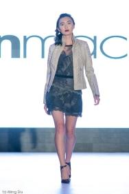 Fashion_on_Yonge_2015-DSC_5424