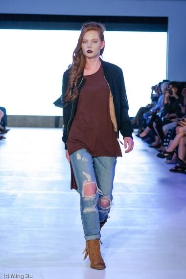 Fashion_on_Yonge_2015-DSC_5542