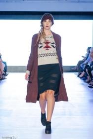 Fashion_on_Yonge_2015-DSC_5561