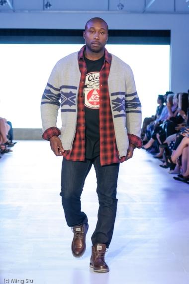 Fashion_on_Yonge_2015-DSC_5608
