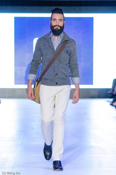 Fashion_on_Yonge_2015-DSC_5730