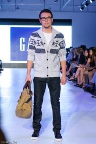 Fashion_on_Yonge_2015-DSC_5750