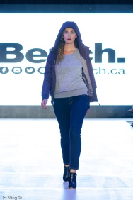 Fashion_on_Yonge_2015-DSC_5801