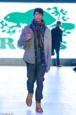 Fashion_on_Yonge_2015-DSC_6027