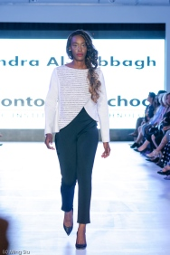 Fashion_on_Yonge_2015-DSC_6086
