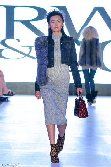 Fashion_on_Yonge_2015-DSC_6402