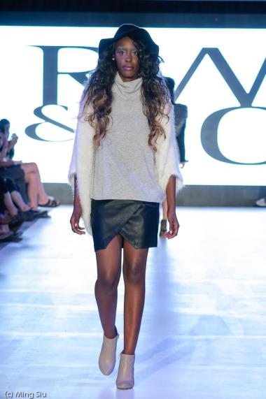 Fashion_on_Yonge_2015-DSC_6422