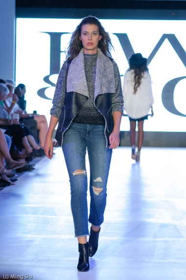 Fashion_on_Yonge_2015-DSC_6439