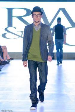 Fashion_on_Yonge_2015-DSC_6481