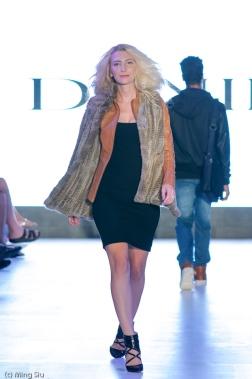 Fashion_on_Yonge_2015-DSC_6640