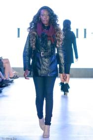 Fashion_on_Yonge_2015-DSC_6678