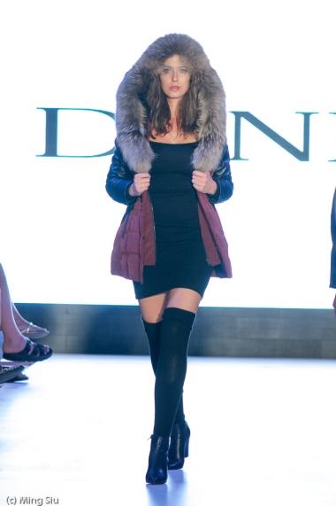 Fashion_on_Yonge_2015-DSC_6690