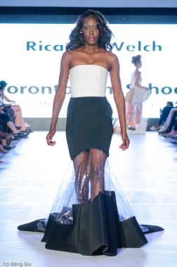 Fashion_on_Yonge_2015-DSC_7121
