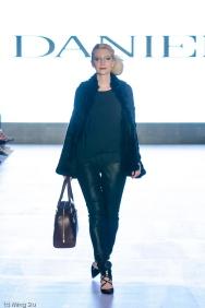 Fashion_on_Yonge_2015-DSC_7201