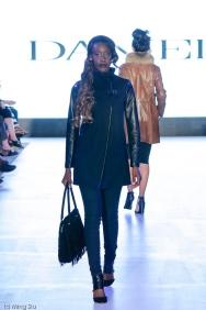 Fashion_on_Yonge_2015-DSC_7233