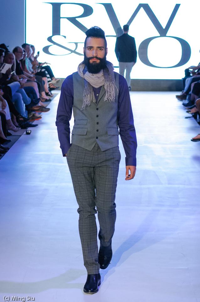Fashion_on_Yonge_2015-DSC_7548