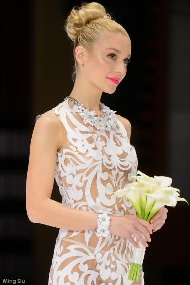 Anastasia Lomonova