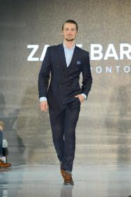 Zane Barläs