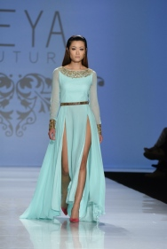 Select Runway - Neya Couture