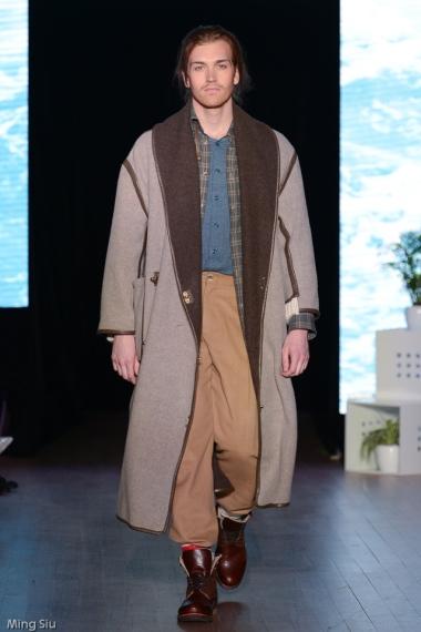 Designer: Kristian Nielsen