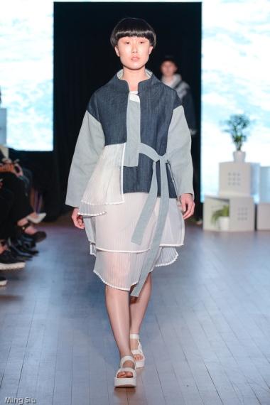 Designer: Clement Chan